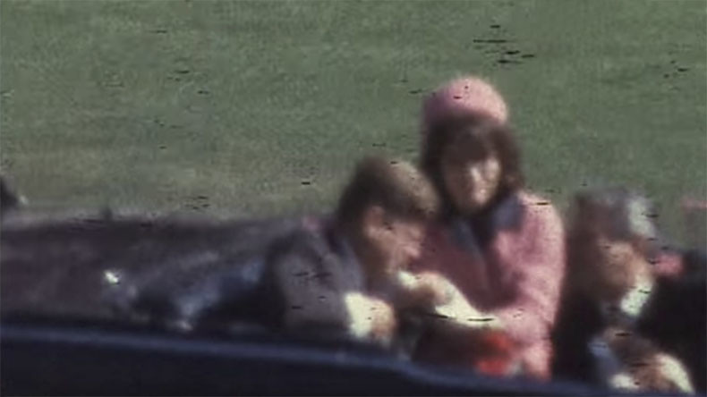 Who killed JFK? The various theories behind the Kennedy assassination