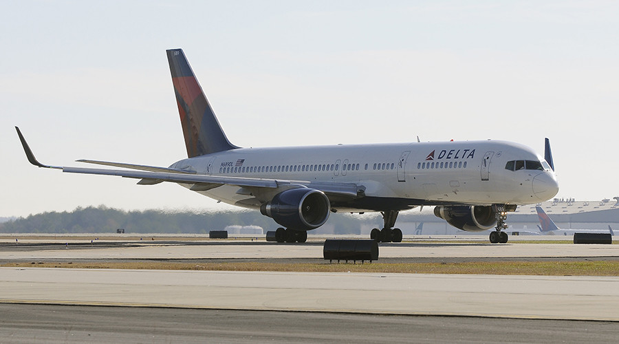 Planes collide on Toronto runway causing fire & evacuation