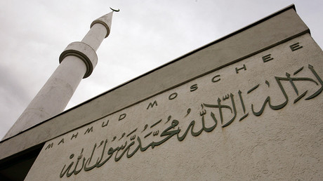 Crackdown on Swiss mosques: Safety strategy, discrimination or waste of tax money? (VIDEO DEBATE)