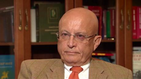 Autocratic democracy? Ft. Sergey Karaganov, School of World Economics & Intl Relations dean at HSE
