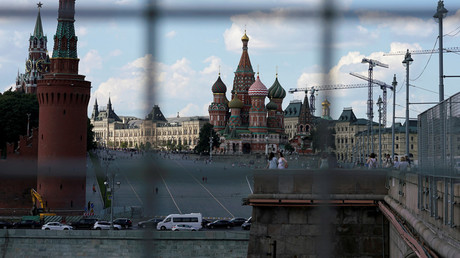 Sanctions against Russia have cost European Union €30bn
