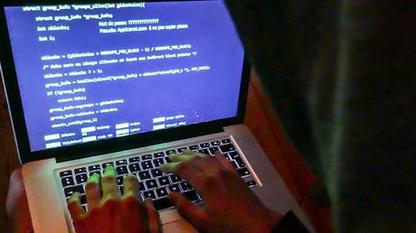 North Korean hackers 'stole US-South Korea war plans'