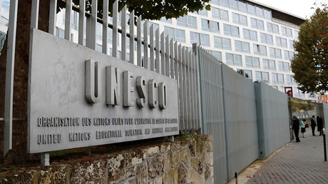 Hawks vs culture vultures: Why the US is pulling out of UNESCO