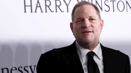 Hollywood's Weinstein cover-up: who delayed the story?
