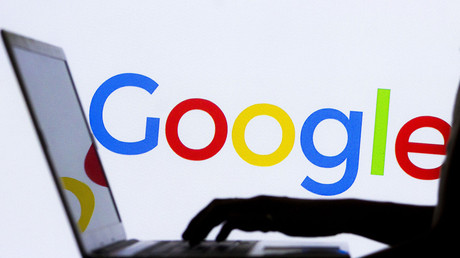 Google enhances security for govt officials, political activists & journalists