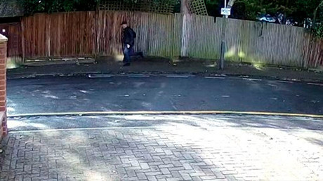 Police hunt serial sex attacker who assaulted children as young as 11 in southeast London