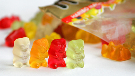 Modern day slavery? Haribo ingredients sourced by workers under 'inhumane' conditions – documentary