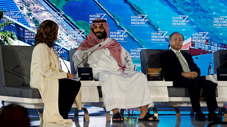 Ultra-conservatism takes backseat? How Saudi Crown Prince could 'fundamentally change' kingdom