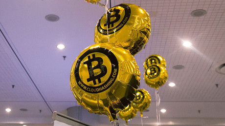 Happy birthday bitcoin: From less than a penny to $6,300 in 9yrs