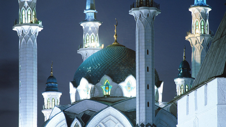 'Halal' bitcoin may be coming to a Muslim community near you