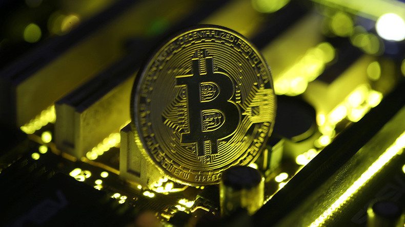 Two records a day: Bitcoin hits $6,600 on plans to launch futures