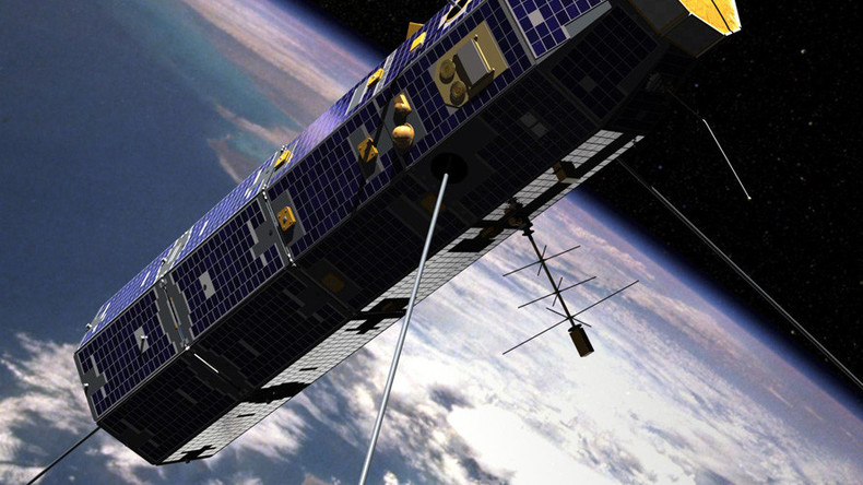Germany to receive up to 3 spy satellites, $465mn greenlighted for construction – report