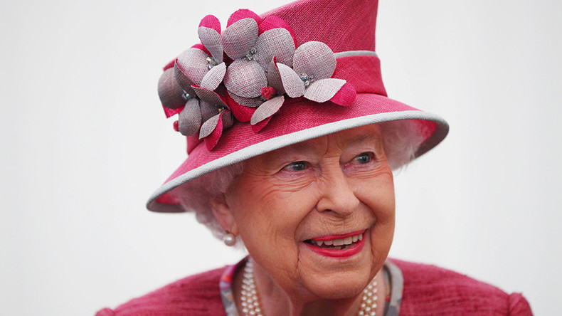 Paradise Papers: Queen has millions invested offshore in predator firm preying on UK's poorest
