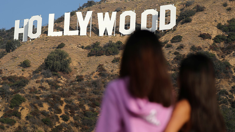 Sexual harassment to cost Hollywood millions in shelved projects: Is pedophilia scandal looming?