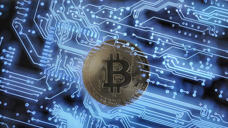 Bitcoin is 'the greatest technology since the internet' – cryptocurrency investor Tim Draper