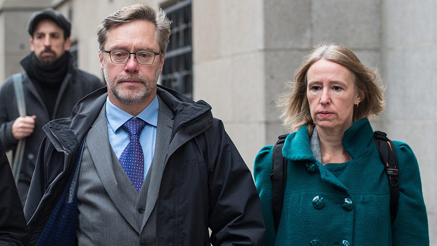 Parents of 'Jihadi Jack' say Foreign Office is 'completely obstructing' efforts to bring son home