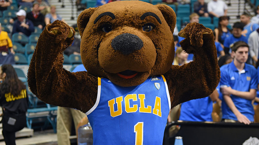'What they did was unfortunate': UCLA players head home after shoplifting arrest in China