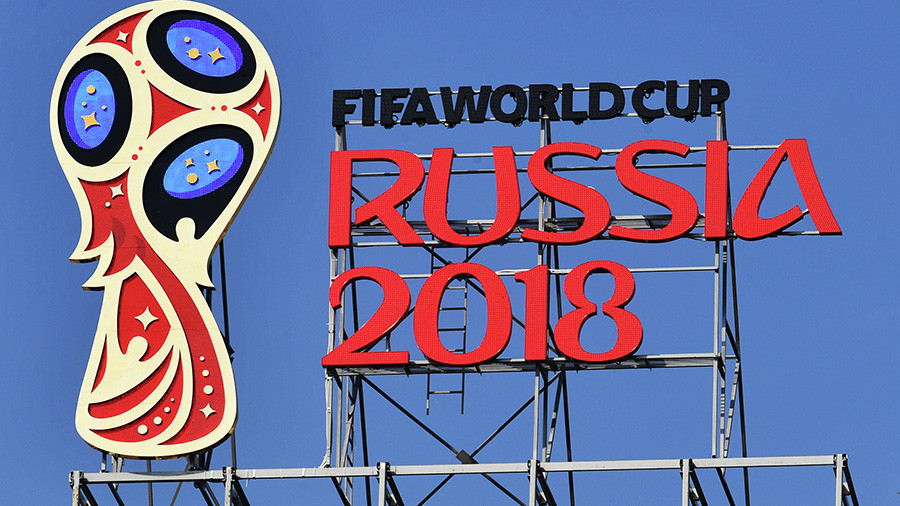 World Cup 2018: All you need to know about the teams heading to Russia