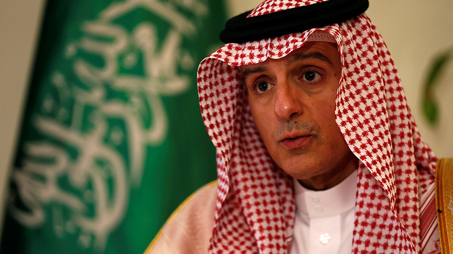 'Enough is enough': Riyadh calls on Hezbollah to disarm amid 'aggressive' Iranian actions
