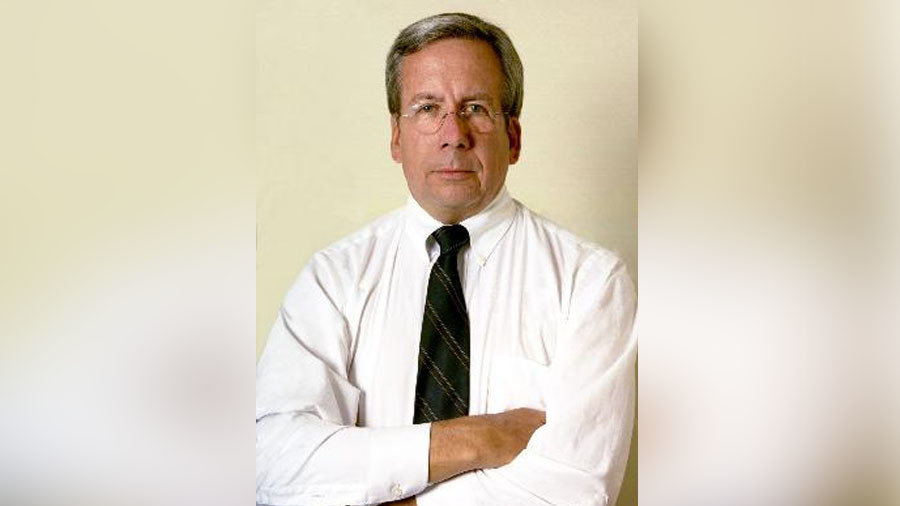 Ohio politician boasts about sexual escapades amid 'national feeding frenzy'