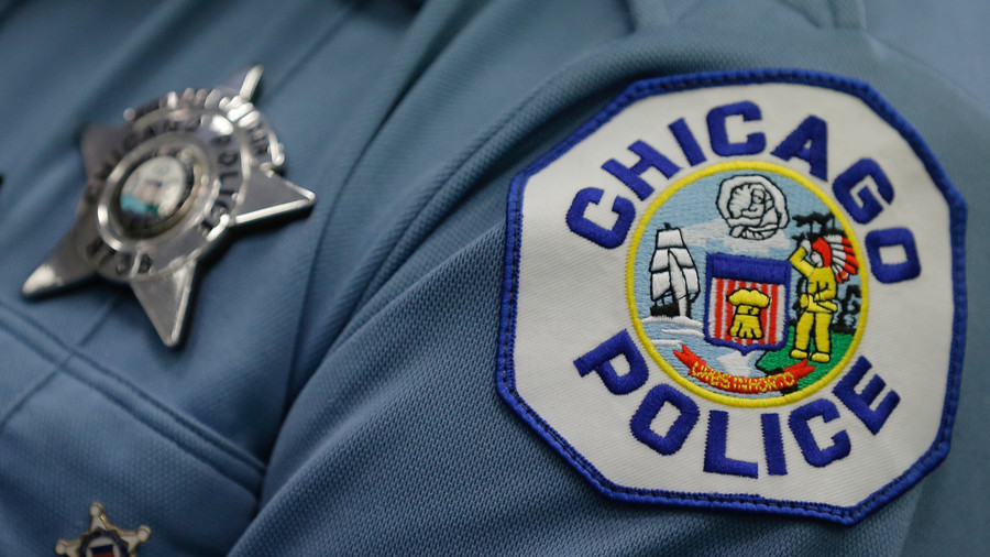 15 prisoners have convictions thrown out in Chicago over crooked cops