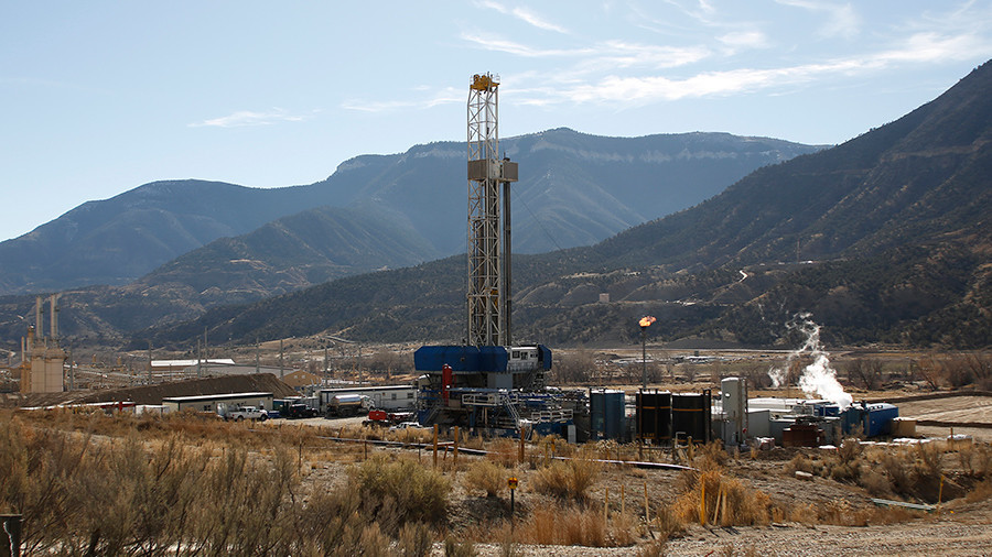 Can Argentina replicate the US shale boom?