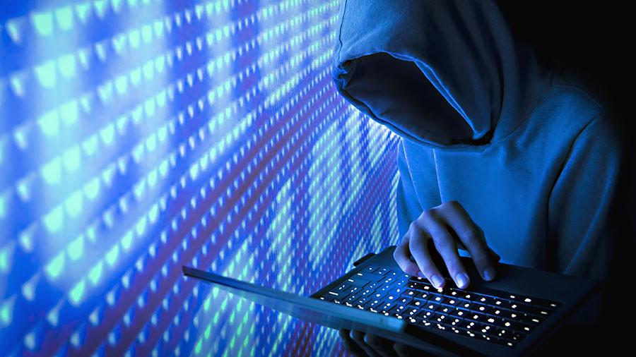 Tether Claims $30 Million in US Dollar Token Stolen By Attacker
