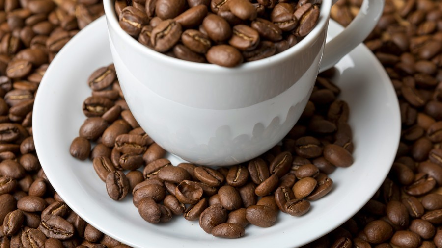 Magic beans: Turns out coffee isn't that bad after all, even preventing some cancers – study