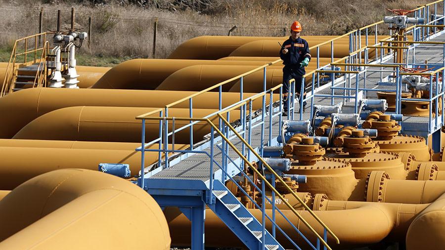 Iraq to export Kurdish region oil to Turkey