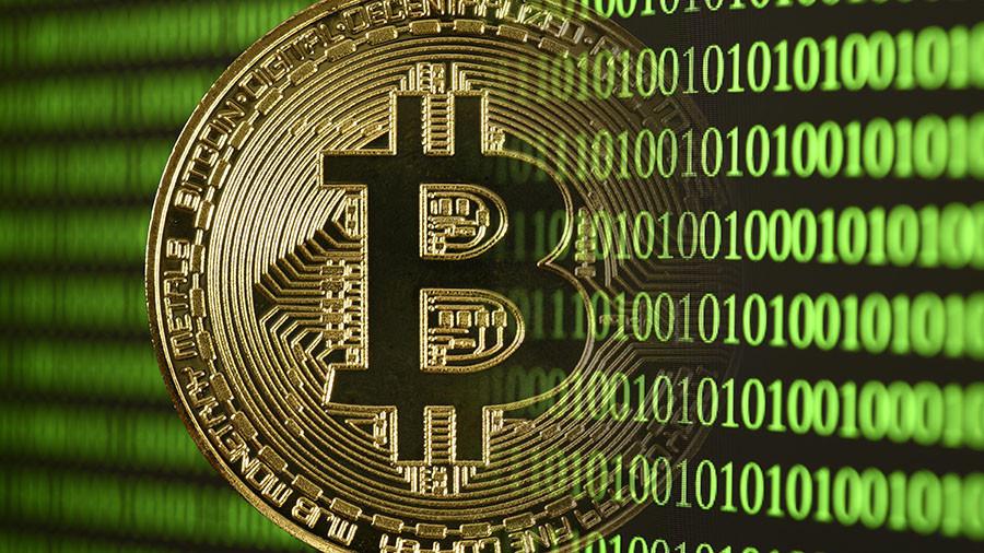 Bitcoin smashes $10,000 landmark on South Korean exchange