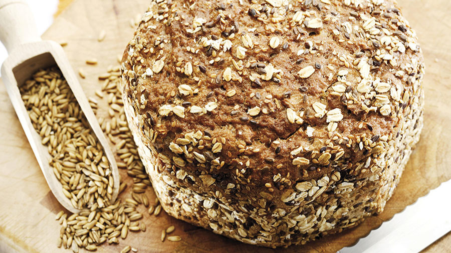 Safe for Celiacs? Scientists genetically engineer low-gluten wheat, reducing immunoreactivity 85%