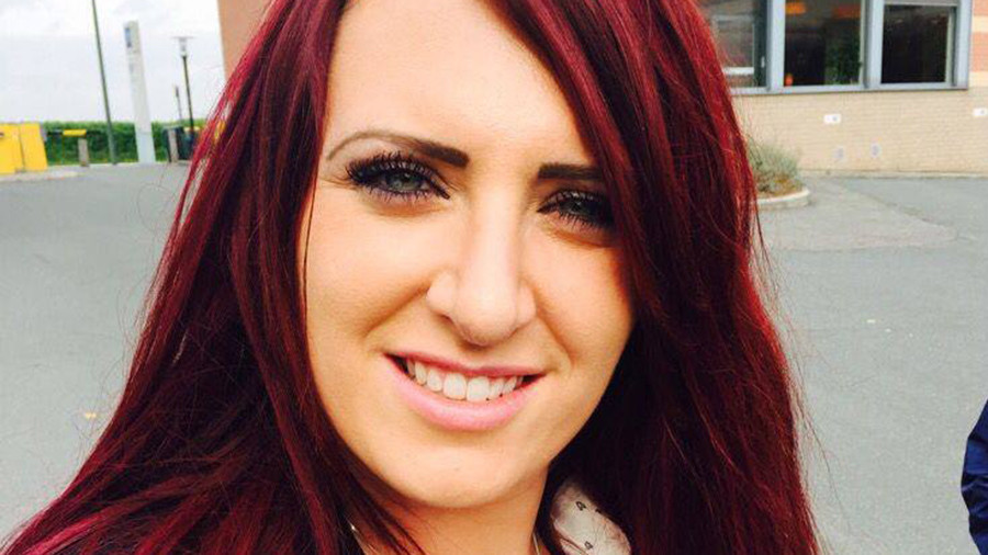 Trump retweets Jayda Fransen: 5 things you need to know about Britain First