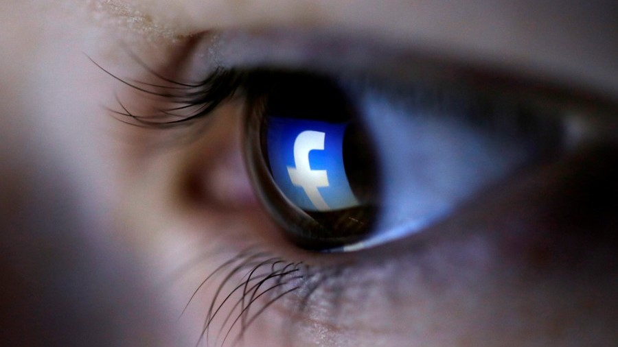 Facebook plans to weed out 'suspicious activity' – but first it needs photos of your face