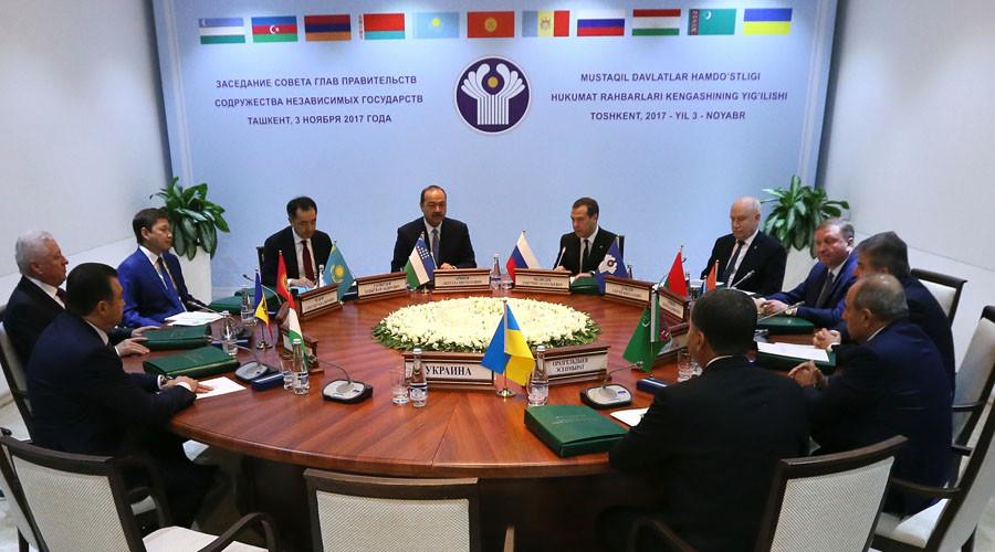 Russia-EU pork dispute: Moscow challenges 'baseless' EU trade sanctions demand