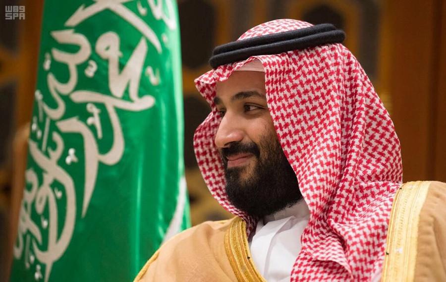 Saudi Arabia to finally open first cinemas in early 2018