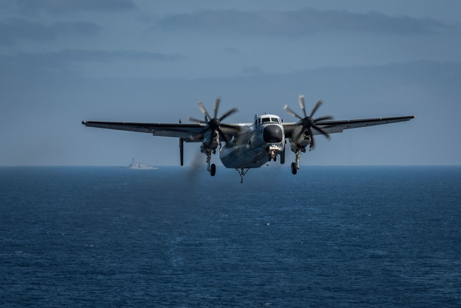 US to deploy 5 Ospreys to Tokyo base ahead of schedule despite Japanese calls to ground aircraft