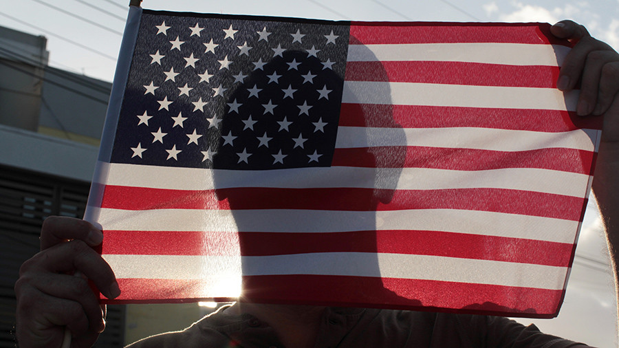 https://www rt com/shows/documentary/248573-war-veterans