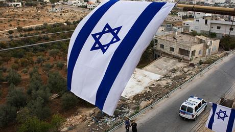 Balfour Special: British Jews board of deputies president (E539)