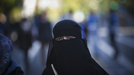 97% of Norway's Muslims back gender equality but critics slam 'rosy, cozy' survey