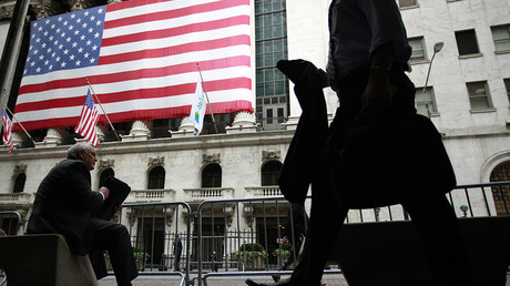Testosterone, Trump indictments & the Senate's pro-Wall Street vote