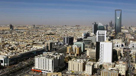 'Arabian Warren Buffett' arrested in Saudi corruption purge bargains for freedom – reports