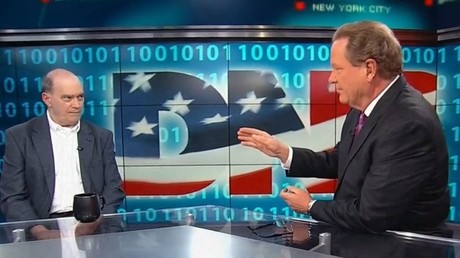 News With Ed -- November 8, 2017