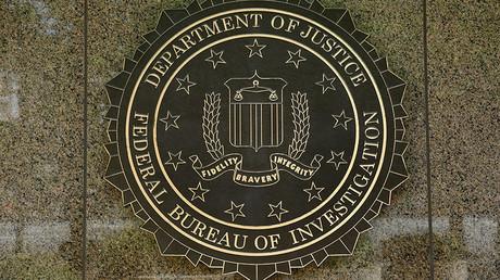 Civil rights groups distrust FBI hate crime stats, despite increase in reporting