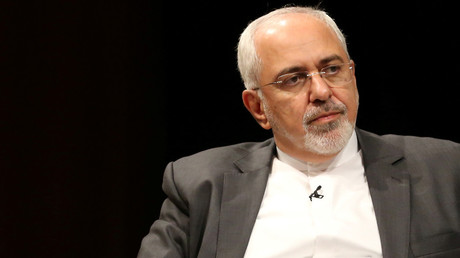Riyadh 'fuels terrorists, wages war' while Tehran works on regional peace process – Iranian FM