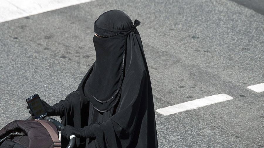 Quebec Supreme Court suspends province's 'burqa ban' legislation