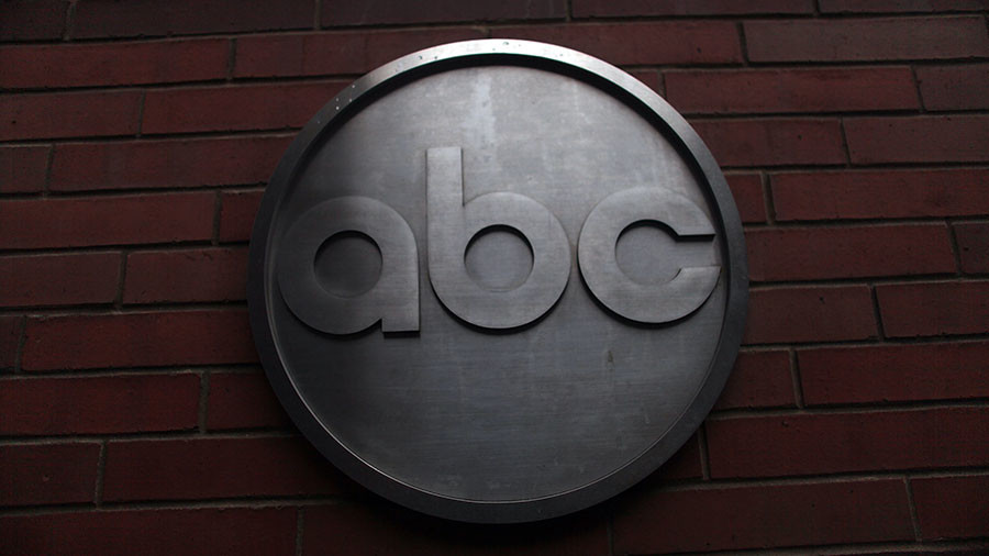 ABC's error on Trump-Russia investigation shows why public faith in media is at rock bottom