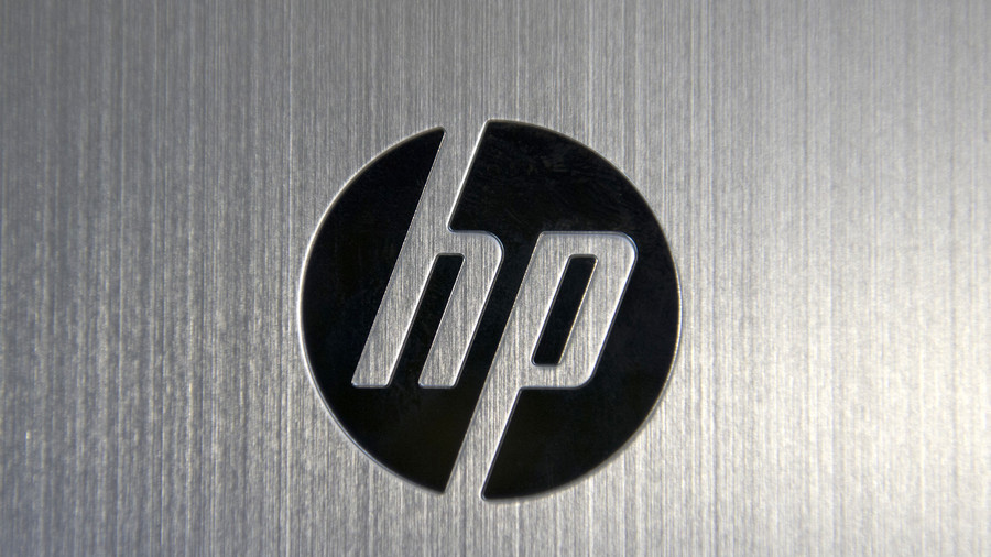 Hundreds of HP laptop models found to have hidden keylogging software  %Post Title