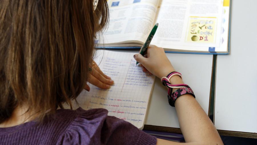 Sexism, segregation, squalor: Religious schools are undermining British values, says regulator