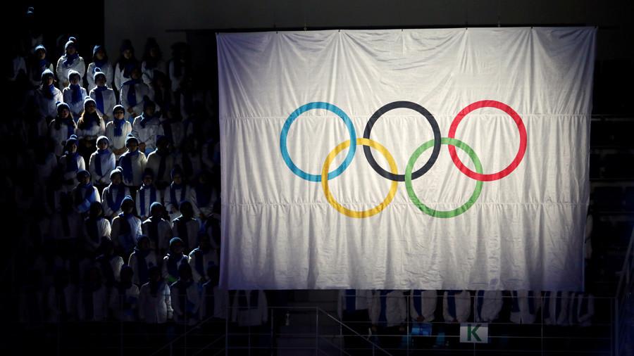 Vladimir Putin suggests USA is manipulating key whistleblower on Russian doping