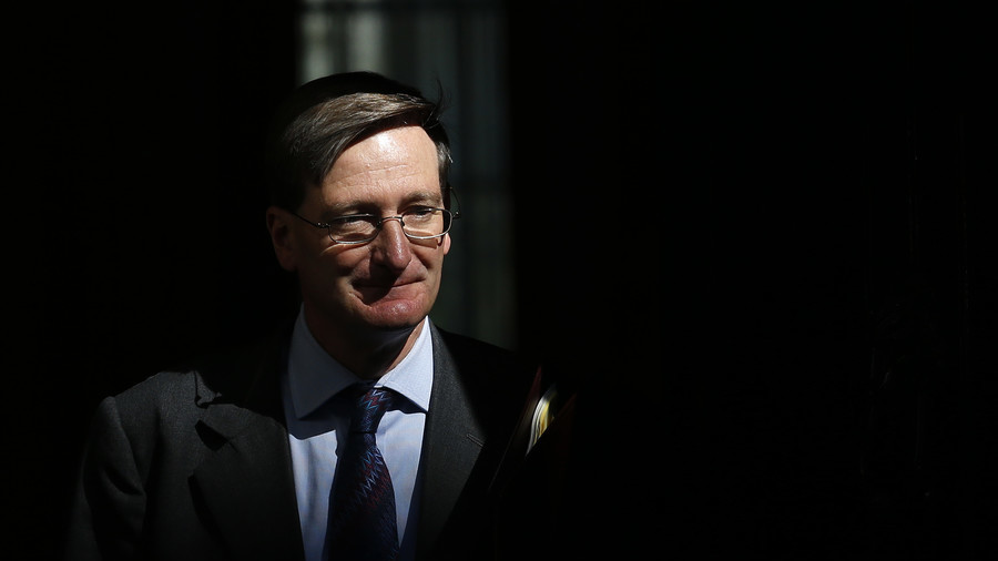 Brexit: UK will retain European Union rules during transition, says Hammond